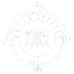Caleb's Express Tours
